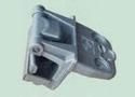 定型机布铗链条系列HT-100