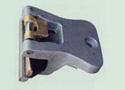 定型机布铗链条系列HT-120