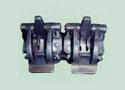 丝光机布铗链条系列HT-S10