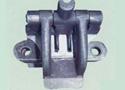 丝光机布铗链条系列HT-S50