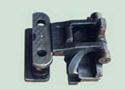 丝光机布铗链条系列HT-S70