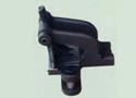 丝光机布铗链条系列HT-S80