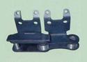 立式链条、针座系列HT-L11