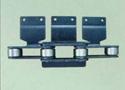 立式链条、针座系列HT-L12