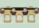 立式链条、针座系列HT-L30