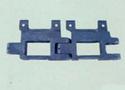 立式链条、针座系列HT-L60