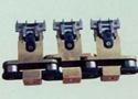 立式链条、针座系列HT-L80