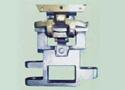 立式链条、针座系列HT-L130