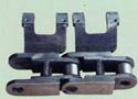 立式链条、针座系列HT-L140