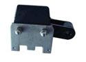 太平链条不锈钢针板座(XTY-190-3Ⅱ)