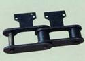 立式链条、针座系列HT-L150
