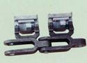 立式链条、针座系列HT-L151