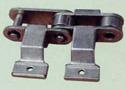 立式链条、针座系列HT-L170