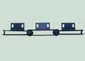 立式链条、针座系列HT-L180