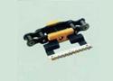 立式链条、针座系列HT-L230