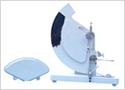 YG033A型织物撕裂仪