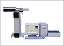 YG029C型全自动单纱强力仪