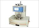 YG825E型数字式织物渗水性测试仪