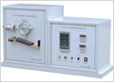 YG402织物摩擦式静电测试仪