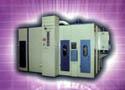 LF102A型多层圆笼滤尘联合机