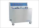 SW-24A型耐洗色牢度试验机