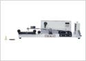 Y571C型刷洗色牢度仪