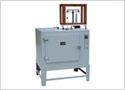 Y802N 型八篮恒温烘箱