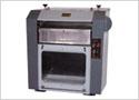 YG041/YG042型原棉杂质分析机