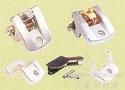 布针两用铗、单用铗、针座、TM47链条、701链条