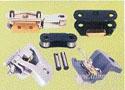 阿尔吐斯布针两用铗、单用铗、针座、链条