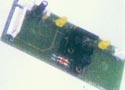 萨维奥(ORION)自动络筒机 11KW-TDA