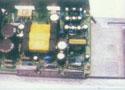 萨维奥(ORION)自动络筒机 13064.0866.3/0