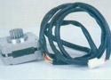 萨维奥(ORION)自动络筒机 15099.0618.4/0