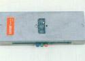 萨维奥(ORION)自动络筒机 USTER-D5