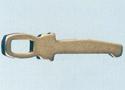 萨维奥(ORION)自动络筒机 16020.1048.1/0