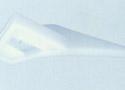 萨维奥(ORION)自动络筒机 16016.0353.0/0