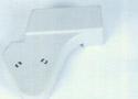 萨维奥(ORION)自动络筒机 16421.0075.0/0