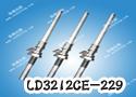 毛纺锭子LD3212CE-229