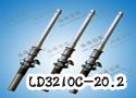 LD3210C-20.2棉纺锭子