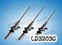 LD3203C棉纺锭子