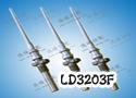 LD3203F棉纺锭子