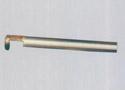 萨维奥(ORION)自动络筒机 16500.1160.1/0