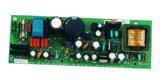 ESPERO-M型自动络筒机配件14064.1109.1/0