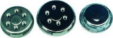ESPERO-M型自动络筒机配件16010.0070.1/0