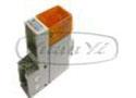 ESPERO-M型自动络筒机配件14064.1200.2/0