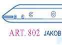 其它型号剑带 ART.802
