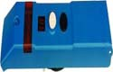 ESPERO-M型自动络筒机配件13064.0865.1/0