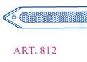 其它型号剑带 ART.812