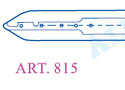 其它型号剑带 ART.815