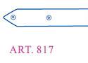 其它型号剑带 ART.817
